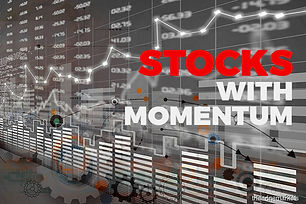 Stocks-With-Momentum_2_20190117133914_th