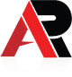 ARB-Logo.png