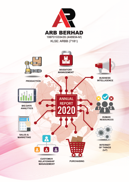 Front Page Annual Report 2020.png