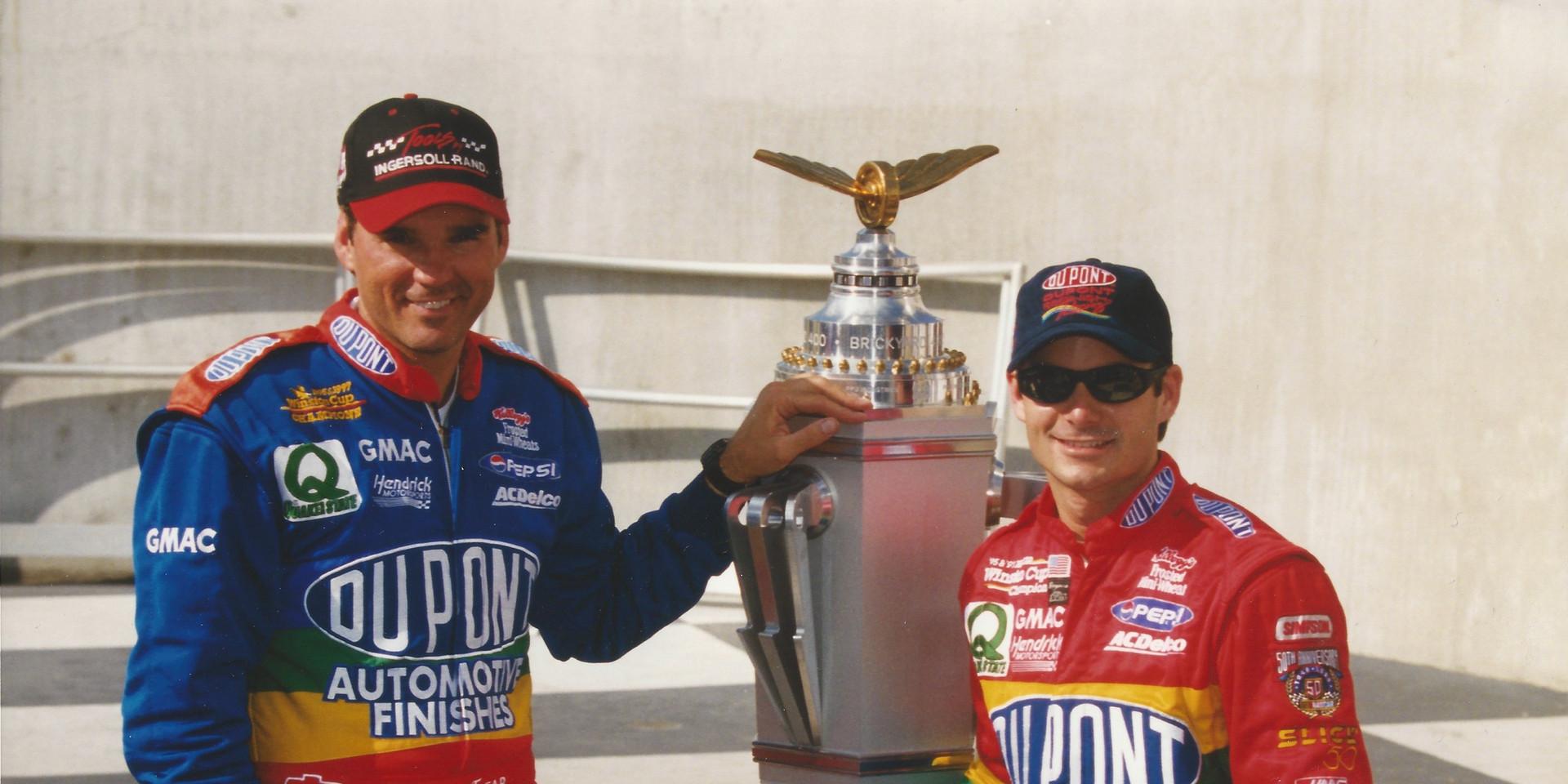 Ray & Jeff 94 Indy.jpeg