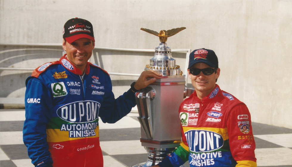 Ray & Jeff 94 Indy.jpeg