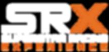 srx_logo-w.png