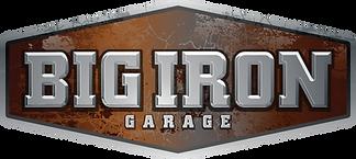 Big-Iron-Garage copy.png