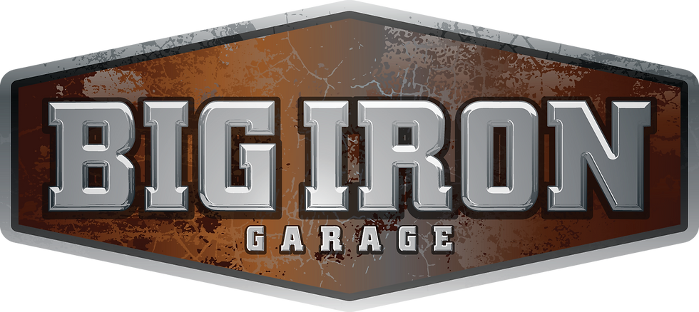 Big-Iron-Garage copy.png