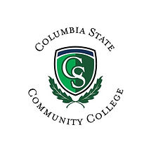 Columbia State Community College Pre-Apprentice Lineworker Academy