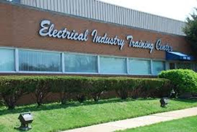 St. Louis Electrical Industry Training Center