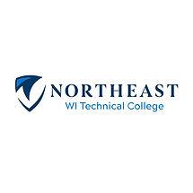 Northeast Wisconsin Technical College Lineman Program