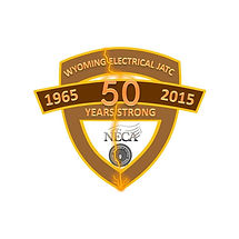 Wyoming Electrical Joint Apprenticeship and Training Committee