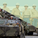 How veterans can get lineman jobs in 2021