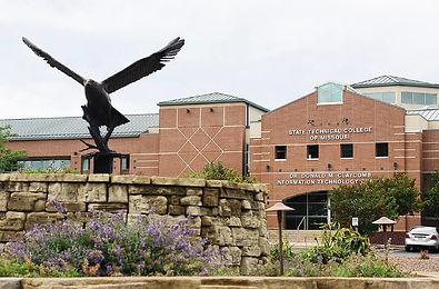 State Technical College of Missouri Lineman Program