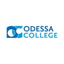 Odessa College Lineman Program