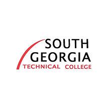 South Georgia Technical College Lineman School