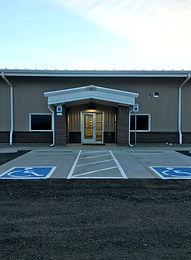Mountain States Line Constructors Apprenticeship Colorado Training Center