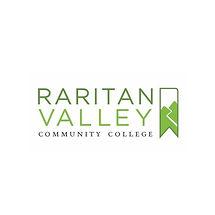 Raritan Valley Community College Lineman Program