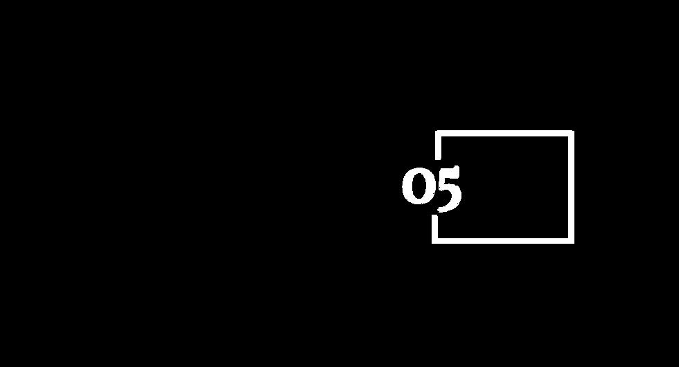 5 strip 2.png