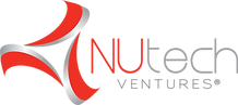 nutech logo.png