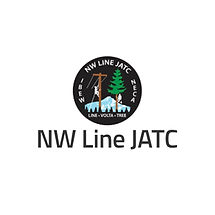 Northwest Line Joint Apprenticeship