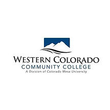 Western Colorado Community College Lineworker Program