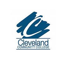 Cleveland (North Carolina) Community College Lineworker Academy