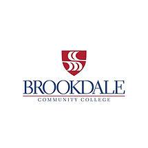 Brookdale Community College Lineman Program