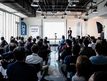 """""""Are Startup Incubators Worth It?"""""""