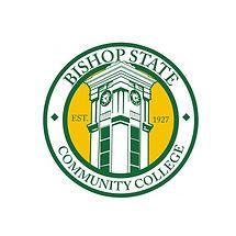 Bishop State Community College Lineman Program