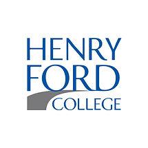 Henry Ford College Lineman Program
