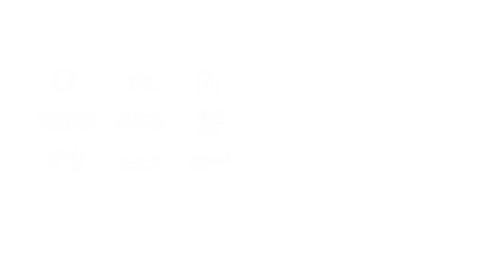 uni banner 2.png