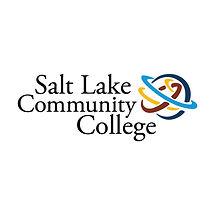 Salt Lake Community College Lineman Program