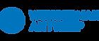 20180312081303_logo-wunderman.png
