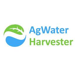 AgWater Harvester