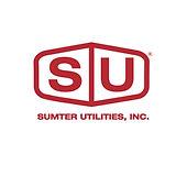 Sumter Utilities