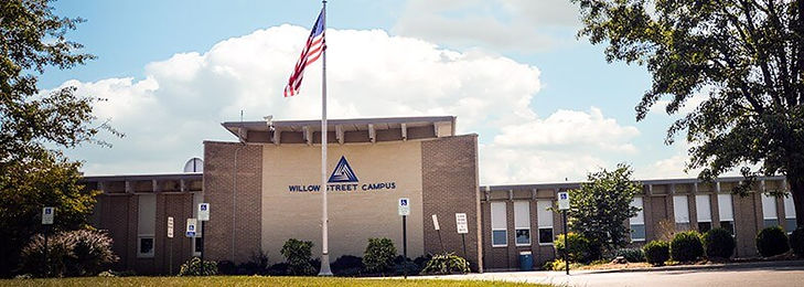 Lancaster County Career & Technology Center Lineman Apprenticeship