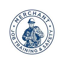 Merchant Job Training & Safety Lineman Program