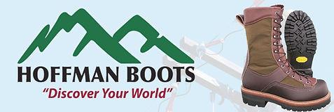 hoffman boots ad .jpg