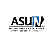Arkansas State University-Newport Lineman Program