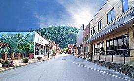 Prestonsburg