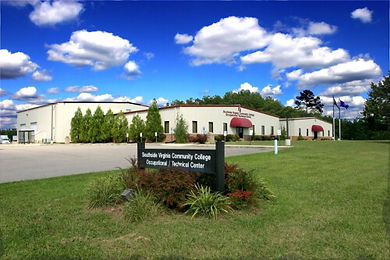 Southside Virginia Community College Lineman Program