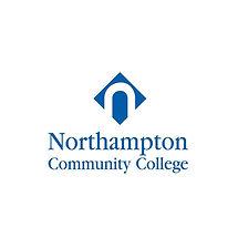 Northampton Community College Lineworker Trainee Program