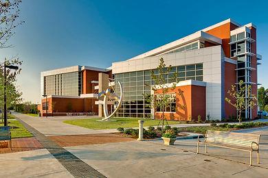 Horry Georgetown Technical College Lineman Technician Certificate Program
