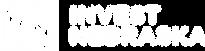 Invest_Nebraska_Logo_White.png