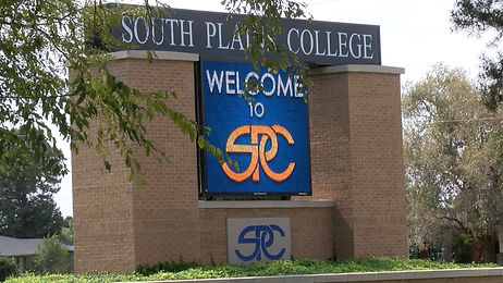 South Plains College Lineman Program