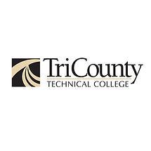 TriCounty Technical College Power Line Worker Certification Program