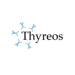 Thyreos