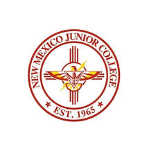 New Mexico Junior College Lineman Program