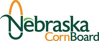 Nebraska-Corn-Board-.png