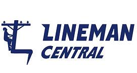 blue lineman central 2021 logo -min.jpg
