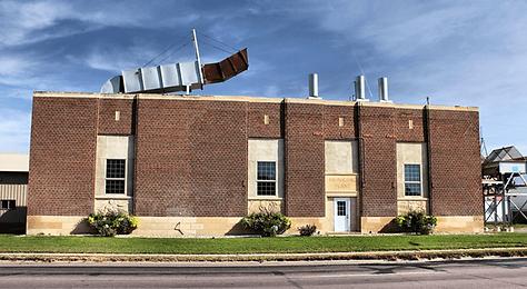 Minnesota Municipal Utilities Association Lineman Program