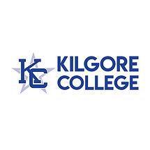 Kilgore College Lineman Program