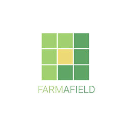 FarmAfield